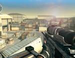 snipers_001.jpg