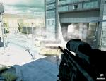 snipers_003.jpg
