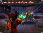 starwarfarealieninvasion_008.png