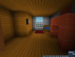 thedyvoxsandbox_016.png