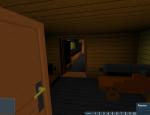 thedyvoxsandbox_018.png