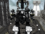 darkhorizonsmechanizedassaultvehicle_012.png