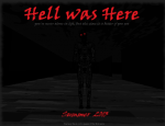 hellwashere_009.png