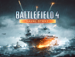 battlefield4_001.png