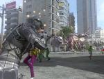 earthdefenseforce2025_002.jpg