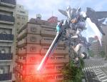earthdefenseforce2025_006.jpg