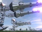 earthdefenseforce2025_007.jpg