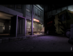 infected_007.png