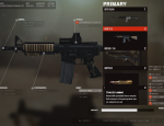 insurgency_003.png