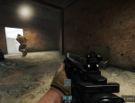 insurgency_004.png
