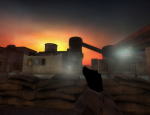insurgency_006.png
