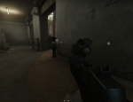 insurgency_007.png
