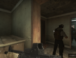 insurgency_008.png