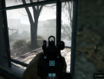 insurgency_009.png