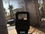 insurgency_010.png