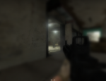 insurgency_011.png