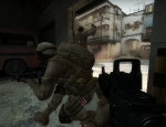 insurgency_012.png