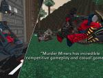 murderminers_001.jpg