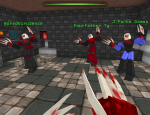 murderminers_007.png