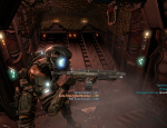 titanfall_002.png