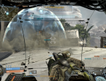 titanfall_003.png