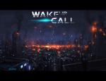 wakeupcall_004.png