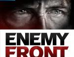 enemyfront_001.jpg