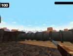 gunscape_009.png