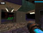gunscape_013.png