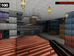 gunscape_016.png