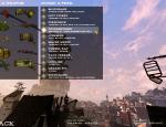 towerofguns_002.jpg