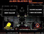 alienslayer_001.jpg