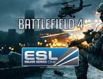battlefield4_001.jpg