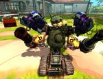 gunsandrobots_001.png
