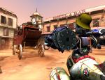 gunsandrobots_005.png