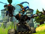 gunsandrobots_007.png