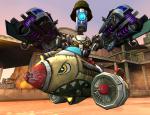 gunsandrobots_008.png