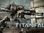 titanfall_001.jpg