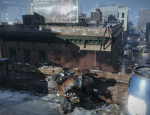 tomclancysthedivision_001.png