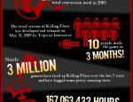 killingfloor_001.jpg