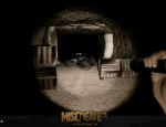 miscreated_001.png