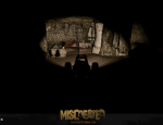 miscreated_002.png