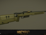 miscreated_010.png