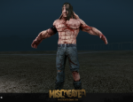 miscreated_012.png
