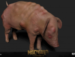 miscreated_013.png