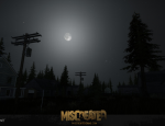 miscreated_014.png