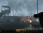 miscreated_017.png