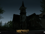 miscreated_018.png