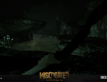 miscreated_020.png