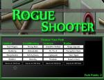 rogueshooter_003.jpg